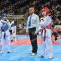 Taekwondo_Presidents2016_B00338