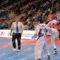 Taekwondo_Presidents2016_B00355