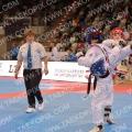 Taekwondo_Presidents2016_B00358