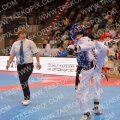 Taekwondo_Presidents2016_B00359