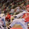 Taekwondo_Presidents2016_B00370