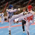 Taekwondo_Presidents2016_B00371
