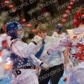 Taekwondo_Presidents2016_B00374