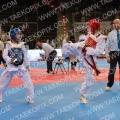 Taekwondo_Presidents2016_B00376