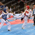 Taekwondo_Presidents2016_B00378
