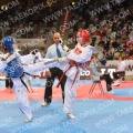 Taekwondo_Presidents2016_B00388