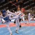 Taekwondo_Presidents2016_B00391