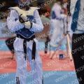 Taekwondo_Presidents2016_B00402