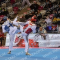 Taekwondo_Presidents2016_B00412