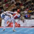 Taekwondo_Presidents2016_B00413