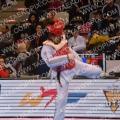 Taekwondo_Presidents2016_B00416
