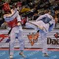 Taekwondo_Presidents2016_B00418