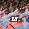 Taekwondo_Presidents2016_B00431