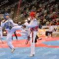 Taekwondo_Presidents2016_B00432