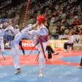 Taekwondo_Presidents2016_B00434