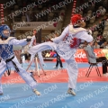 Taekwondo_Presidents2016_B00435