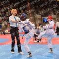Taekwondo_Presidents2016_C00001