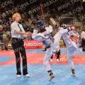 Taekwondo_Presidents2016_C00003