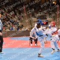 Taekwondo_Presidents2016_C00006