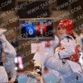Taekwondo_Presidents2016_C00010
