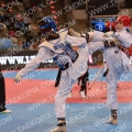 Taekwondo_Presidents2016_C00012