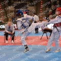 Taekwondo_Presidents2016_C00013