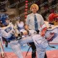 Taekwondo_Presidents2016_C00015
