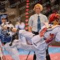 Taekwondo_Presidents2016_C00016