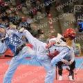 Taekwondo_Presidents2016_C00020