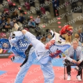 Taekwondo_Presidents2016_C00023