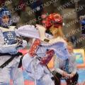 Taekwondo_Presidents2016_C00025