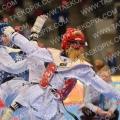 Taekwondo_Presidents2016_C00026