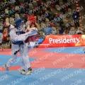 Taekwondo_Presidents2016_C00031