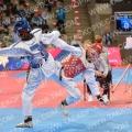Taekwondo_Presidents2016_C00035