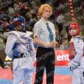 Taekwondo_Presidents2016_C00036