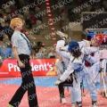 Taekwondo_Presidents2016_C00040