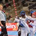 Taekwondo_Presidents2016_C00042