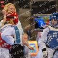 Taekwondo_Presidents2016_C00047