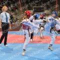 Taekwondo_Presidents2016_C00049