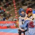 Taekwondo_Presidents2016_C00055