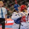 Taekwondo_Presidents2016_C00056