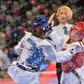 Taekwondo_Presidents2016_C00058