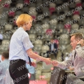 Taekwondo_Presidents2016_C00059