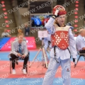 Taekwondo_Presidents2016_C00064