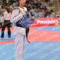 Taekwondo_Presidents2016_C00068