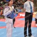 Taekwondo_Presidents2016_C00070
