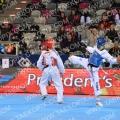 Taekwondo_Presidents2016_C00072