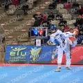 Taekwondo_Presidents2016_C00079