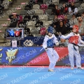 Taekwondo_Presidents2016_C00082