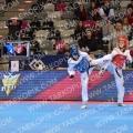 Taekwondo_Presidents2016_C00083